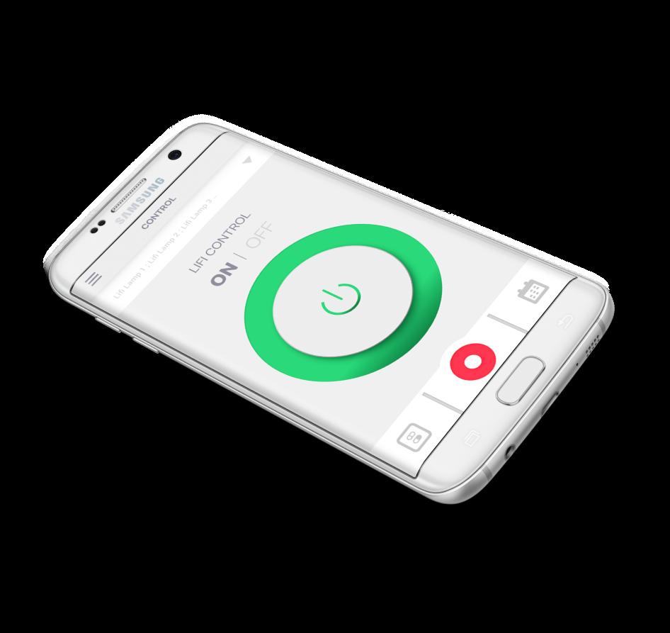 iphone 7 oledcomm