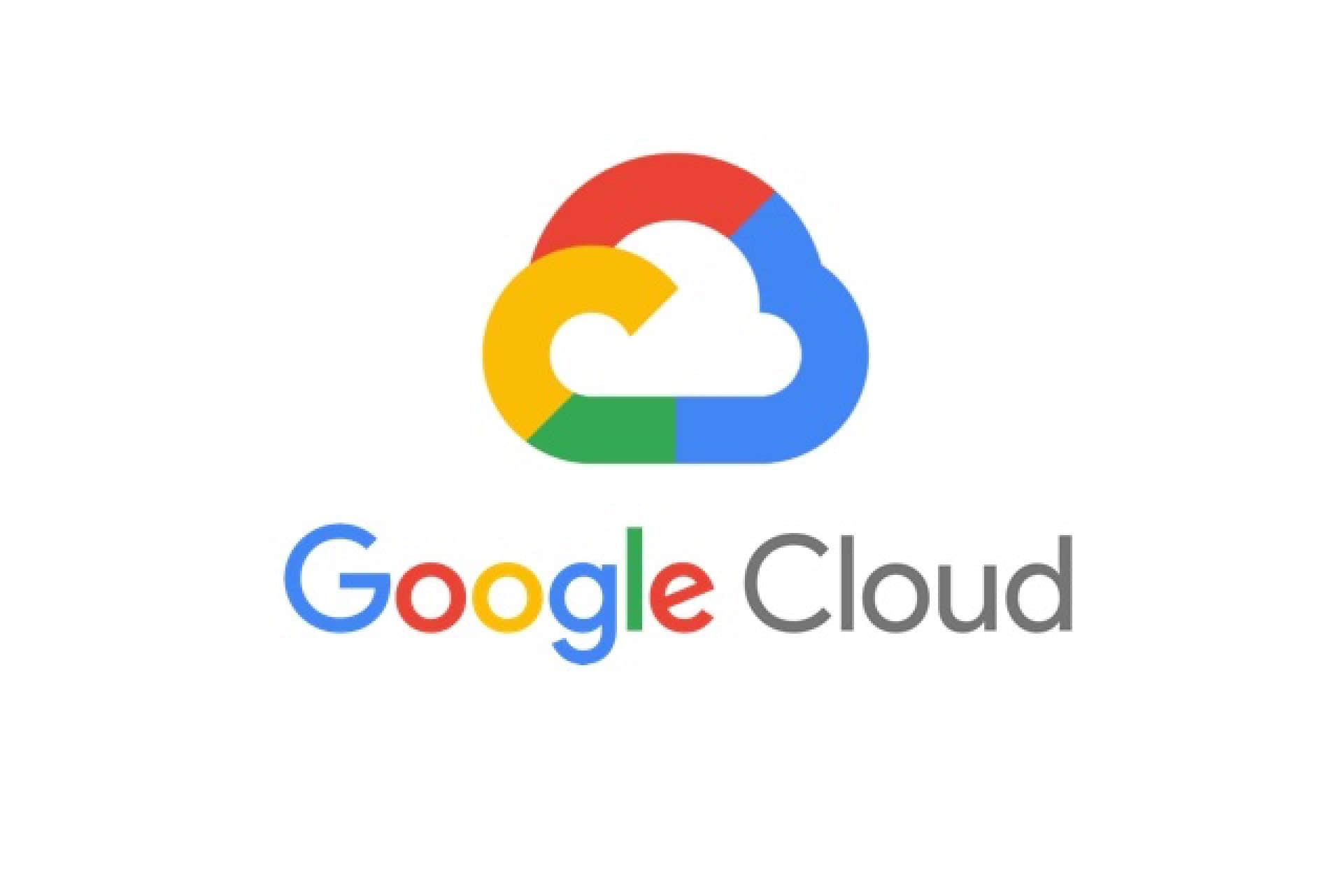 Nos expertises Google Cloud, Google Maps et machine learning - ArkeUp